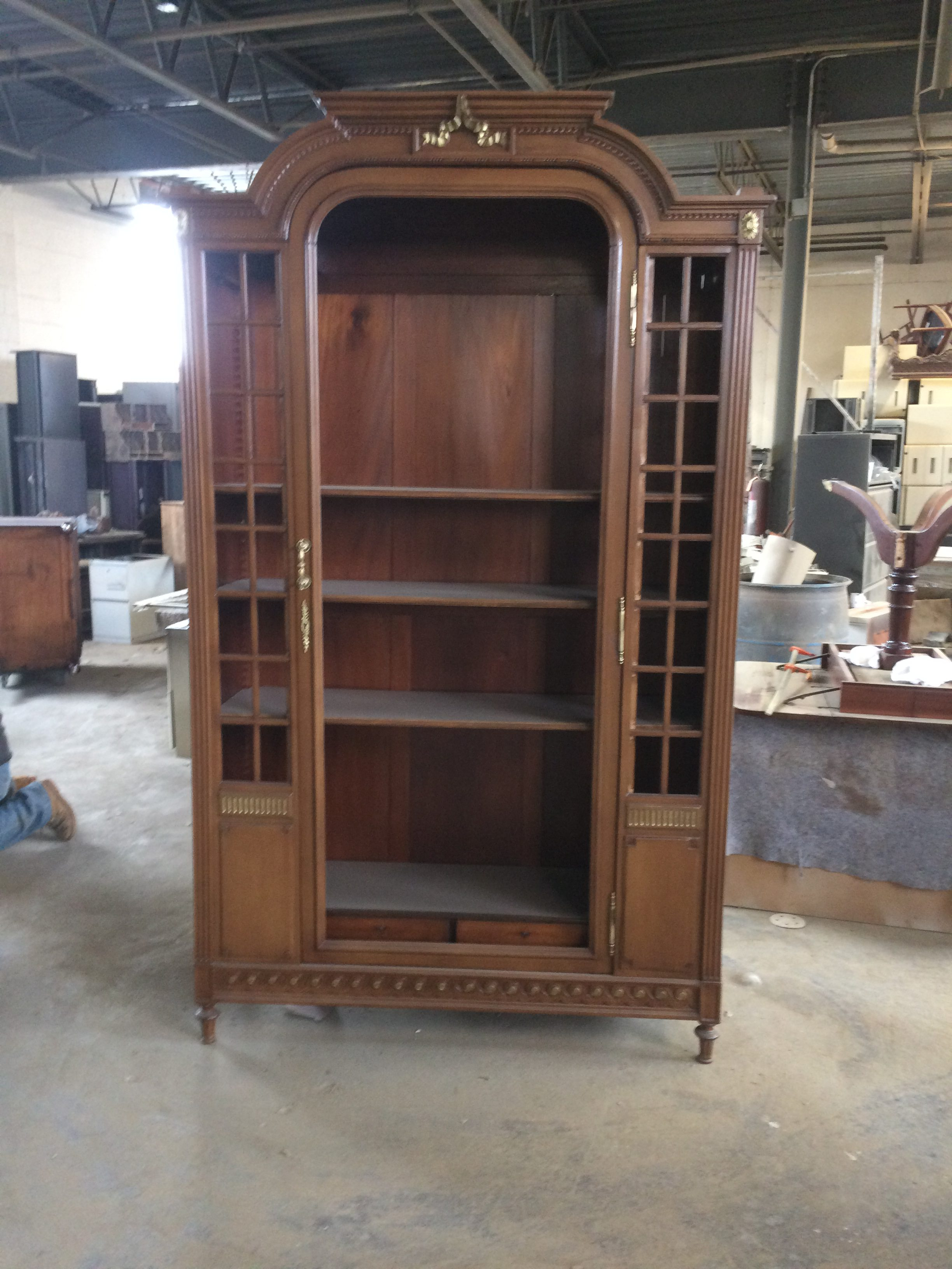 Photo Gallery Furniture Restoration Nassau County Creative Furniture Restoration Corp